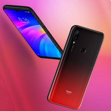 22 Hp Xiaomi Terbaru di 2019, Harga dan Spek Lengkap