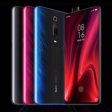 25 Hp Xiaomi Terbaru 2019, Harga dan Spesifikasi Lengkap