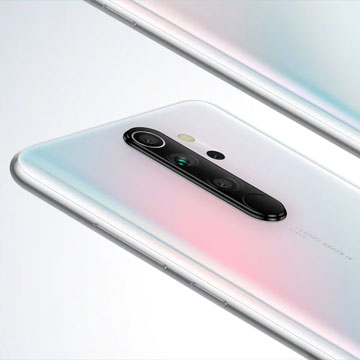 12 Hp Xiaomi Paling Baru di 2019, Lengkap Spek dan Harga