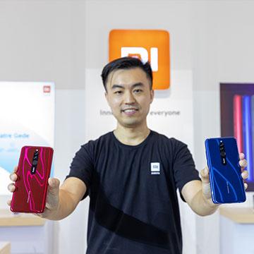 14 Hp Xiaomi Terbaru 2019, Spek Tinggi Harga Murah