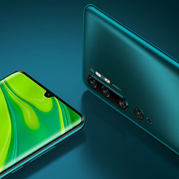 14 Hp Xiaomi Terbaru 2020, Redmi Note 9 Ready Stok