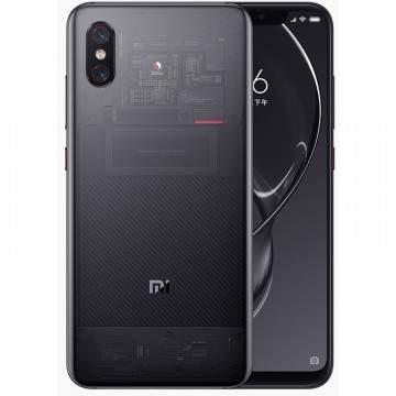 12 Hp Xiaomi Terbaru 2018, Harga Masih Ramah di Kantong