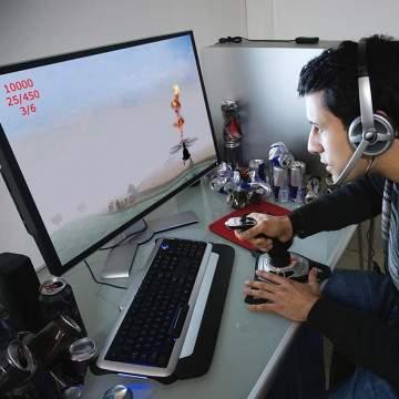 Game PC Lebih Baik dari Android? Ini Alasan Utamanya