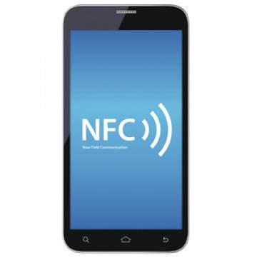 Mengenal Fitur NFC, Apa Fungsi dan Contoh Penggunaannya?