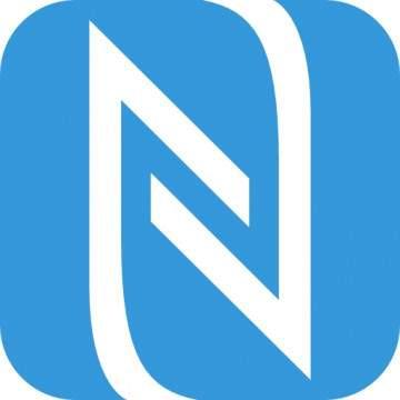 Cara Mengetahui Fitur NFC Pada Hp dan Penggunannya