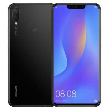 Hasil Foto Empat Kamera Huawei Nova 3i, Bisa Diandalkan