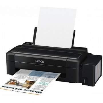 5 Printer Epson Sejutaan yang Pas untuk Kantor dan Rumah