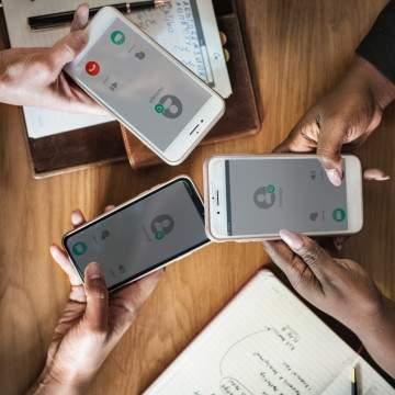 Catatan Pasar Hp Dunia di Q2 2018, Huawei Geser Apple