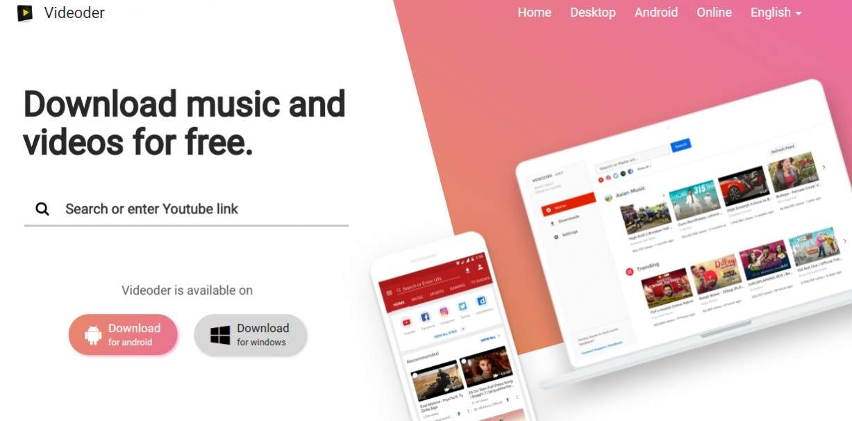 Cara Mudah Download Video YouTube di Android dan iPhone