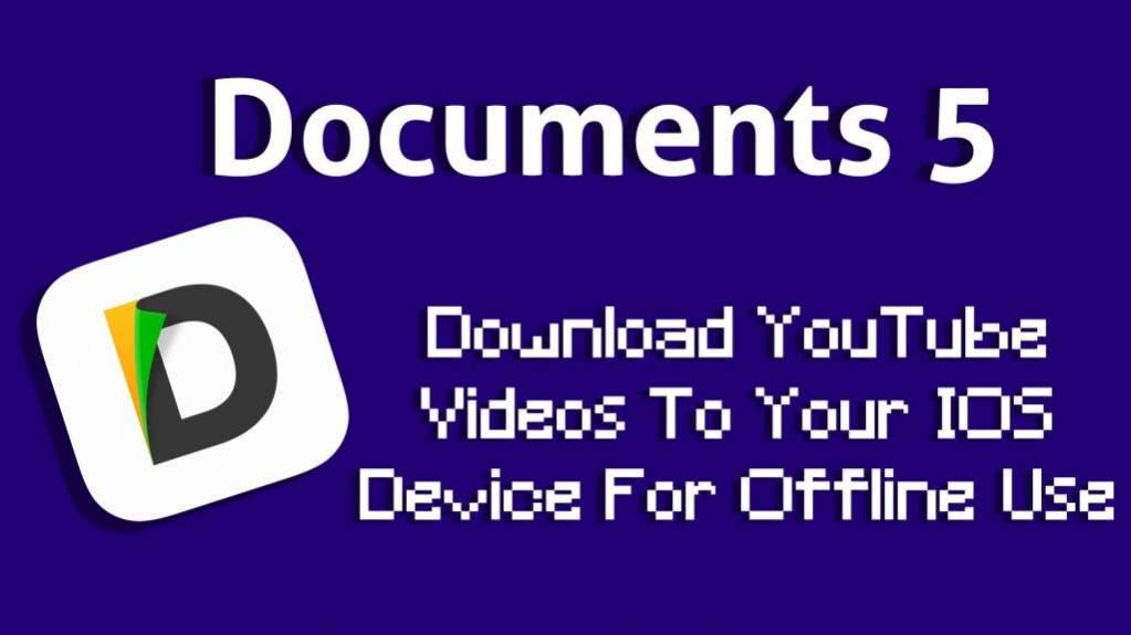 Cara Mudah Download Video Youtube Di Android Dan Iphone Pricebook