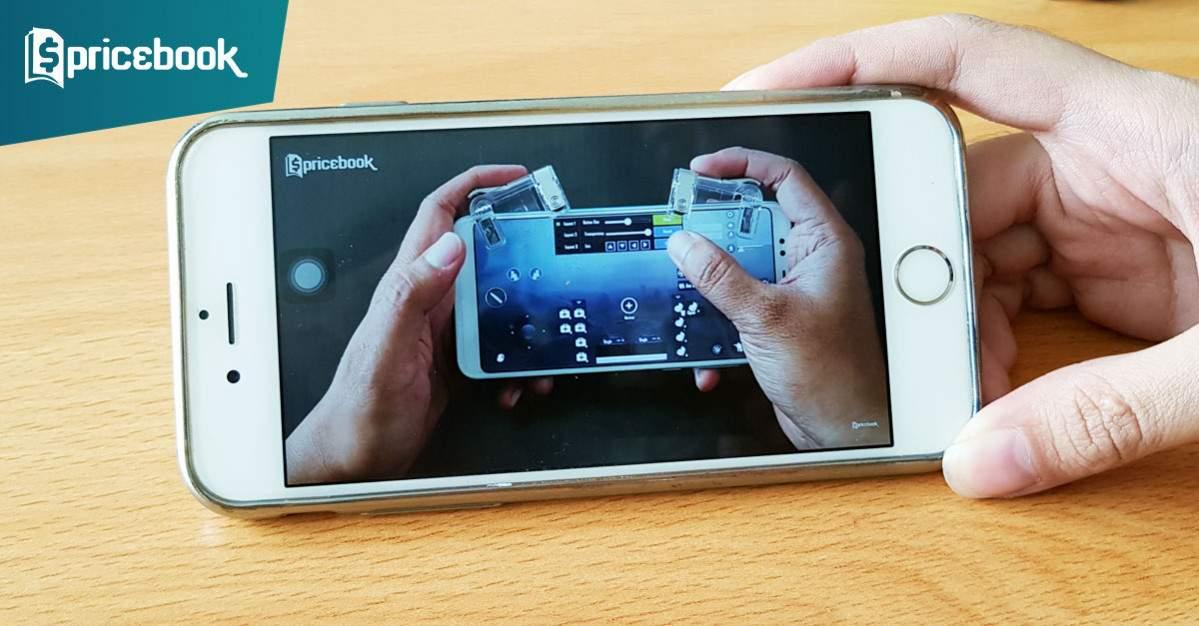 cara download video youtube lewat iphone