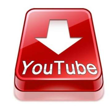 Cara Download Video Youtube di iPhone dan Android, Gratis!