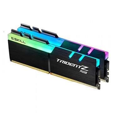 RAM DDR4 Terbaik untuk Gaming. RGB atau Non RGB Ada!
