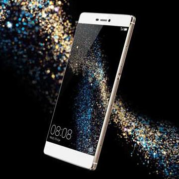 7 Hp Huawei Harga 1 Jutaan Terbaik di 2021