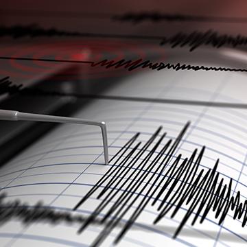 7 Aplikasi untuk Cek Gempa Hari Ini dan Info Lokasi