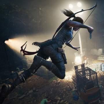 7 Game Action dan Fighting Terbaru, Rilis Agustus Hingga Akhir 2018