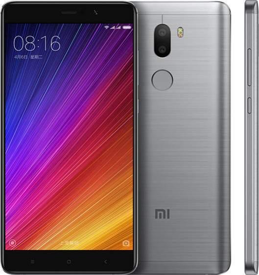 Daftar Hp Yang Bisa Main Fortnite Mobile Selain Samsung Pricebook