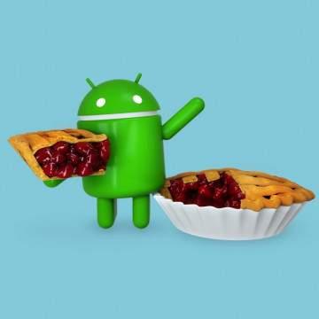 Android P Sudah Punya Nama Resmi, Buat Hp Kita Makin Pintar
