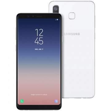 Samsung Galaxy A8 Star Resmi Diperkenalkan, Berapa Harganya?