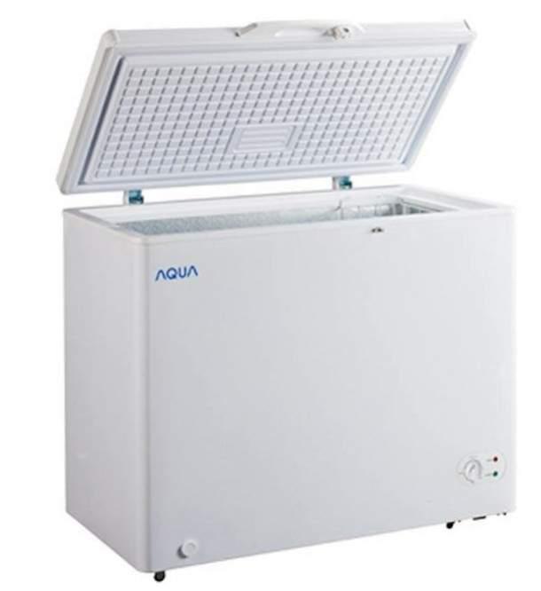 15 Freezer Es Terbaik Mulai 1 Jutaan Berdasarkan Ukuran Pricebook