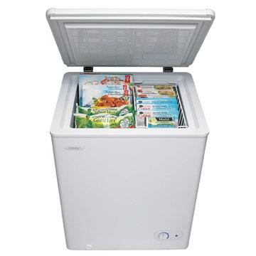 9 Freezer Es Batu Termurah, Harga Mulai 1 Jutaan