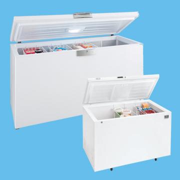 15 Rekomendasi Freezer Terbaik, Harga Mulai 1 Jutaan