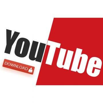 Cara Download YouTube Tanpa Aplikasi, Gak Pake Lama dan Hemat Memori
