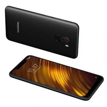 Xiaomi Pocophone F1 Resmi Meluncur, Akan Sambangi Indonesia Juga?