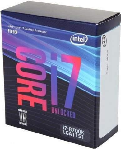 komputer untuk desain editing