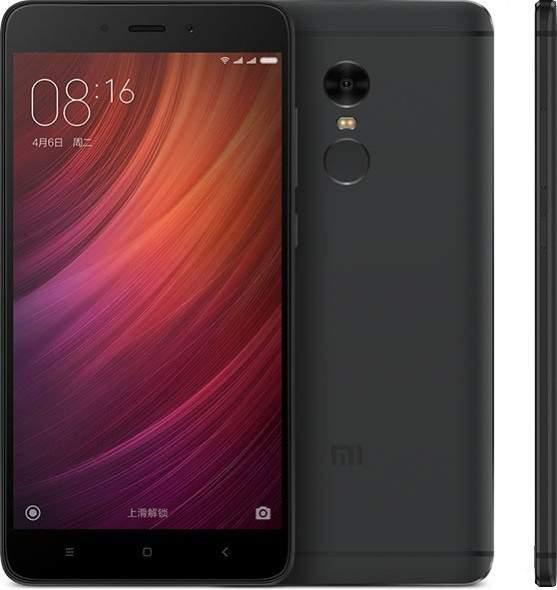 HP Xiaomi RAM Besar (4GB)
