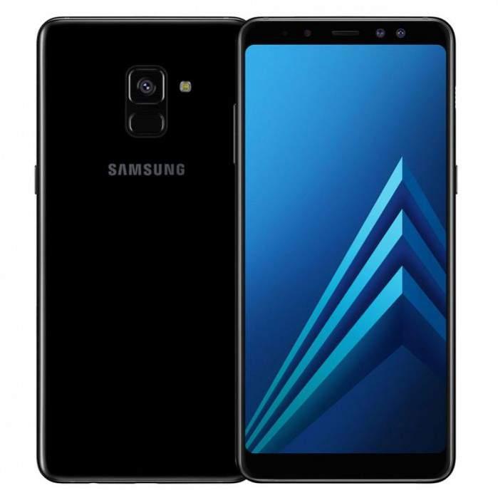 Hp Samsung Ram 4gb 2 Jutaan Langka Rata Rata Rp3 Rp10 Jutaan