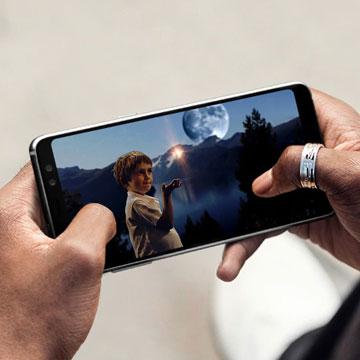 10 Hp Samsung RAM 4GB Termurah 2019, Harga Mulai 2 Jutaan