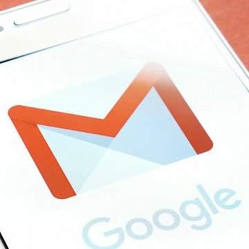 Cara Mengirim Email dari Gmail Secara Offline, Mudah Banget