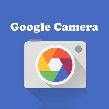Daftar Hp Xiaomi yang Bisa Instal Google Camera Tanpa Root