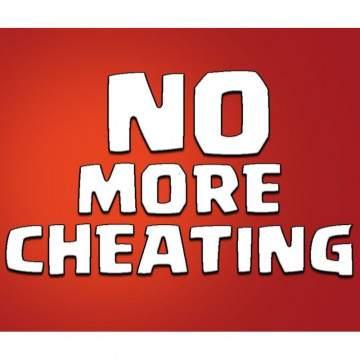Risiko Main Game dengan Cheat, Bisa Buat Kamu Miskin Lho!