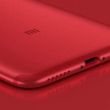 Xiaomi Redmi Note 6 dan Note 6 Pro Dapat Sertifikasi EEC, Segera Diluncurkan?