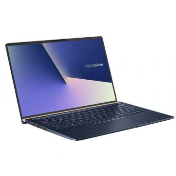 Fitur Terbaik di 5 Laptop ASUS ZenBook Terbaru 2018 yang Keren dan Canggih