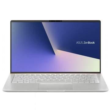 Laptop ASUS Terbaru Seri Zenbook 2018 Dirilis dengan Balutan Kemewahan