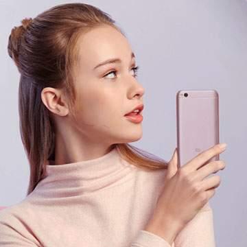 Hp 1 Jutaan Terlaris Agustus 2018, Xiaomi Mendominasi