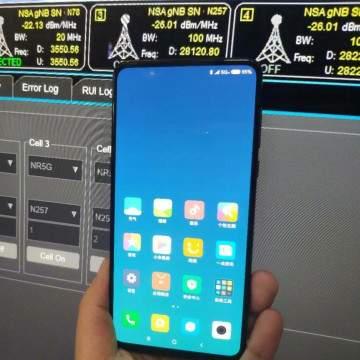 Ini Bocoran Baru Xiaomi Mi Mix 3, Sudah Dukung Jaringan 5G