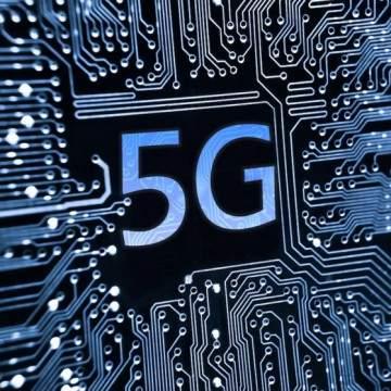 Nokia Tampilkan Kemampuan Teknologi 5G Buatannya