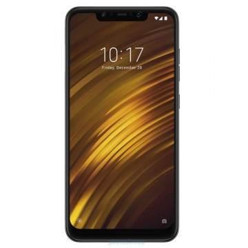 Xiaomi Siapkan Hp Flagship Murah Lagi, Diluncurkan Bulan Ini
