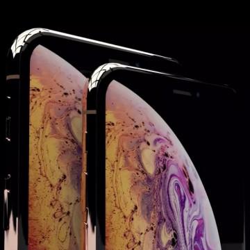 Ini Dia Harga 3 iPhone Terbaru, Siap Rogoh Kantong?