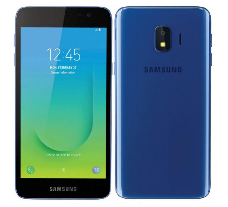 Harga Samsung Galaxy J4 Spesifikasi Juli 2019 Pricebook