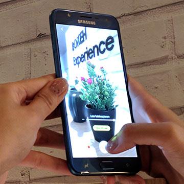 15 Hp Samsung J Series, Harga dan Spek di 2021
