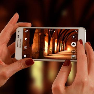 7 Hp Samsung J Series Terbaru 2018 Dengan Harga Sejutaan