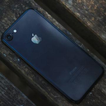 Ikut Asuransi iPhone, Ini Biaya yang Harus Dikeluarkan