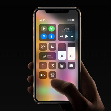 iPhone XS dan XS Max di Jual Online, Termurah Rp20 Jutaan