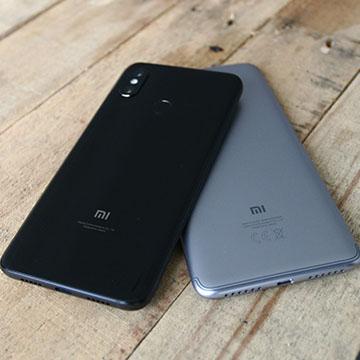 Daftar Hp Xiaomi Distributor yang Bisa Masuk Service Resmi