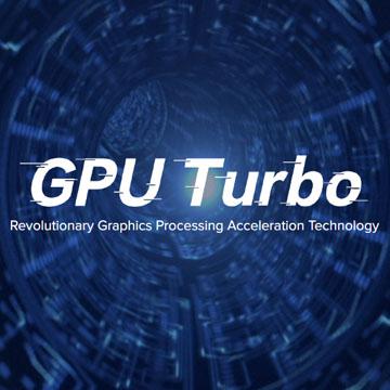 Mengenal Teknologi GPU Turbo yang Ada di Hp Huawei